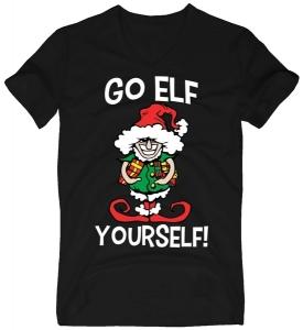Go Elf Yourself